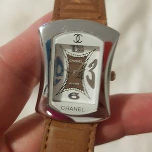 Fashion Brand Watch